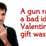 valentines-day-gun-rack