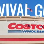 costco-survival-guide