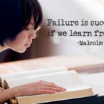 failure-is-success