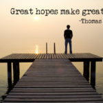 great-hopes