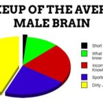 makeup-of-a-male-brain